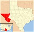Diocese of El Paso in Texas.jpg