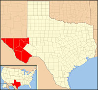 Diocese of El Paso in Texas.jpg