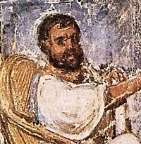 Dioscorides Vienna (portrait).jpg