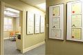 Diplomas-and-consultation-room.jpg