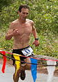 Dipsea Race 2013-16.jpg