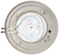 Disc heating element 1.png