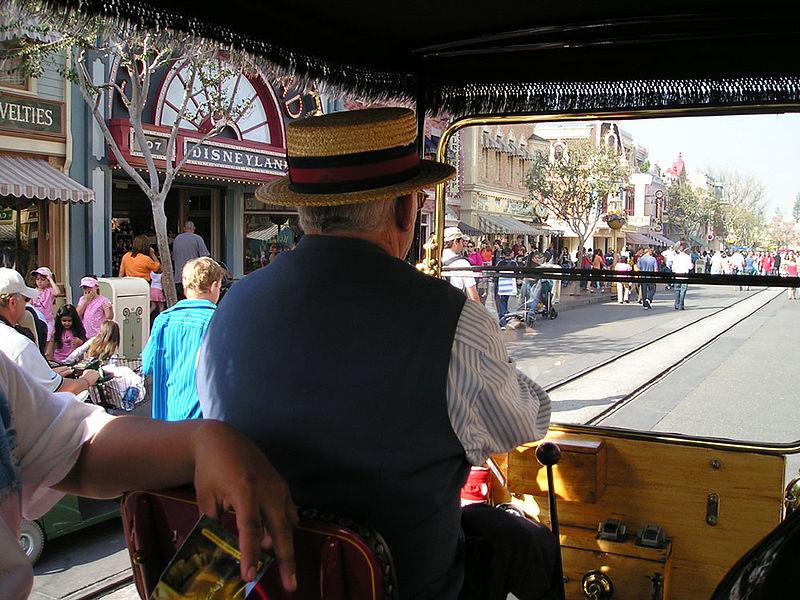 File:DisneylandDriverMainSt wb.jpg