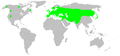 Distribution.araniella.cucurbitina.1.png
