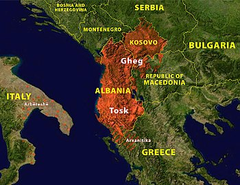 Distribution map of the Albanian language.jpg
