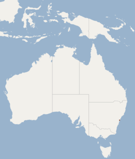 Distribution of Myotis australis.png