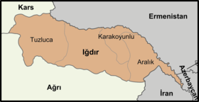 Districts of Iğdır.png