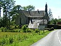 Disused Church Building - geograph.org.uk - 203833.jpg