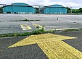 Disused airfield (51259246477).jpg