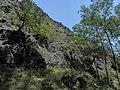 Divoká Šárka - panoramio (32).jpg