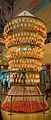 Diwali 2012 Bangalore IMG 6712 (8188677996).jpg