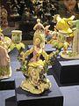 Dixon Museum Memphis TN 2014-04-06 024.jpg