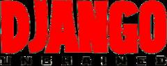 Django Unchained logo.png