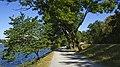 Djurgården, Östermalm, Stockholm, Sweden - panoramio (70).jpg