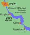 Dnepr Kaniv Reservoir.png