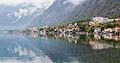 Dobrota, Bahía de Kotor, Montenegro, 2014-04-19, DD 04.JPG