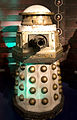 Doctor Who Experience (8105540346).jpg