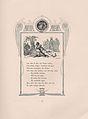 Dodens Engel 1880 0027.jpg