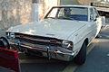 Dodge Dart 4p front.jpg