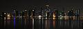 Doha Skyline from The Pearl (5359444683).jpg