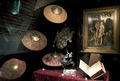 Dokumentation, interiör, utställningen Krigsbyte, år 2007 - Livrustkammaren - 42219.tif