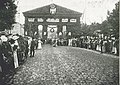 Dolazak vojske u Beograd 1913.jpg