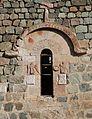 Doliskana-south-window.jpg