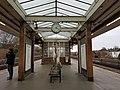 Dollis Hill station 20180127 132012 (49451623711).jpg