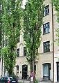 Dollmannstr. 15 Muenchen-1.jpg