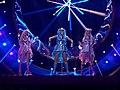 DollyStyle.Melodifestivalen2019.19e114.1000995.jpg