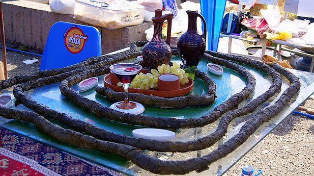 Dolma Festival at Musa Ler (6).jpg