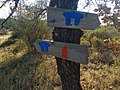 Dolmen de Prat Tancat (5).jpg
