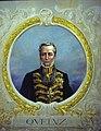 Domenico Failutti - Retrato de João Severiano M. da Costa (Marquês de Queluz), Acervo do Museu Paulista da USP.jpg