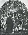 Domenico Marolì Condanna di S. Placido e famiglia Messina Chiesa di San Paolo.jpg