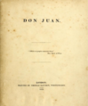 Don Juan 1st edition cover, 1819.png