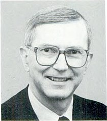 Don Pease 102nd Congress 1991.jpg