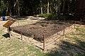 Don Tuan Khmer Ruins (MGK20833).jpg