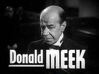 Donald Meek in A Woman's Face trailer.jpg