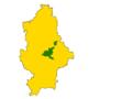 DonezkBevölkerung.png