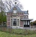 Doorn - Hydepark Portierswoning RM530567.JPG