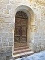 Doors in Għaxaq 06.jpg