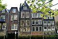 Dordrecht Grachten 3.jpg