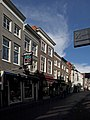 Dordrecht Voorstraat281.jpg