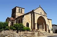 Dore l'Eglise 2.jpg