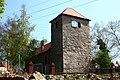 Dorfkirche Burgsdorf.JPG