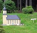 Dorfkirche Geilsdorf Miniatur.JPG