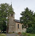 Dorfkirche Kirchlotheim 2019 S.jpg