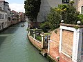 Dorsoduro, 30100 Venezia, Italy - panoramio (175).jpg