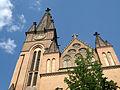 Dortmund-Liebfrauenkirche-IMG 4827.JPG