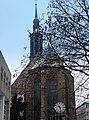 Dortmund 2010-02-12 – Kath. Propsteikirche St. Johannes Baptist - Ostansicht - panoramio.jpg